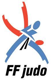 Logo FFjudo